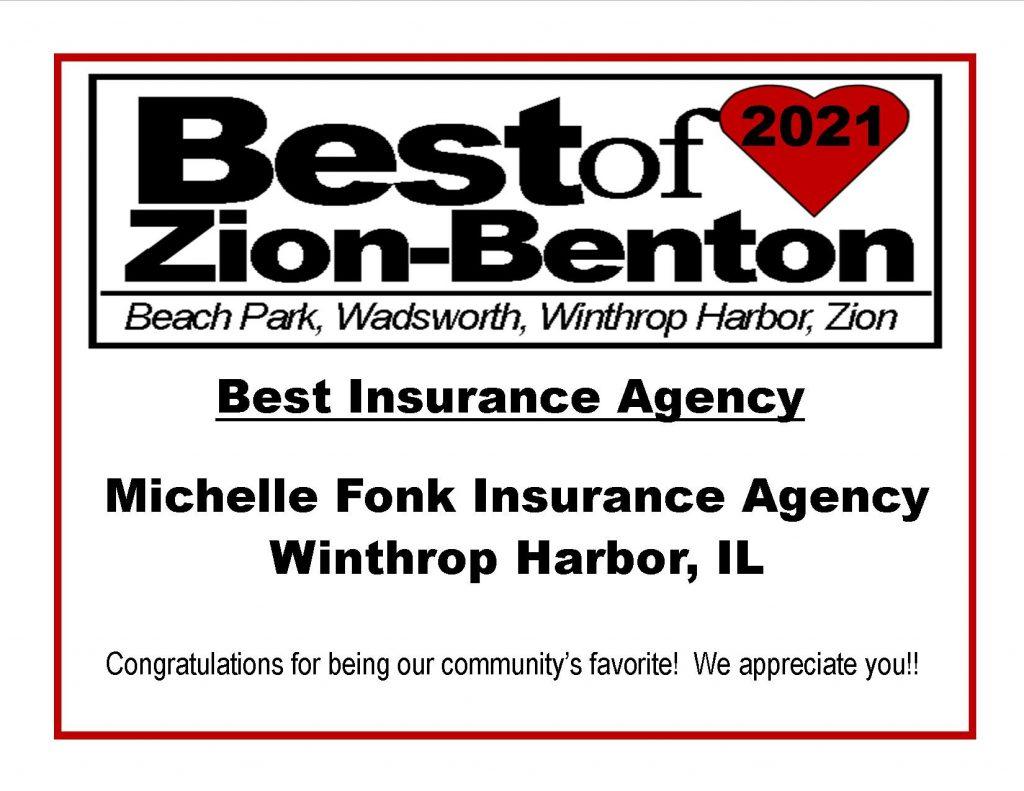 Best Ins Agency