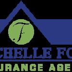 Michelle Fonk Insurance Agency Logo