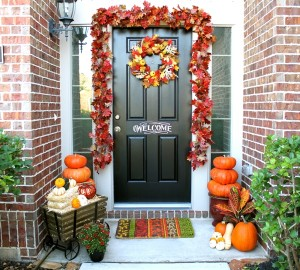 Fall-Decorations-For-Home_01