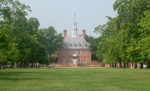 Summer-College-Campus-Tour